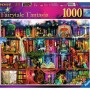 Fairytale Fantasia, 1000pc