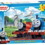 Thomas & Friends At the Windmill, 35pc