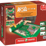 Puzzle Mates Puzzle & Roll up to 1500 pcs