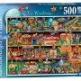 Toy Wonderama, 500pc