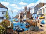 T56314 Tranquil Harbour 500pc Puzzle.indd